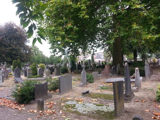begraafplaats500