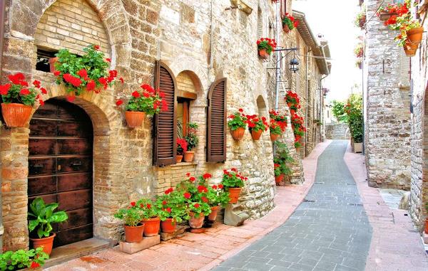 italiaans-600×381
