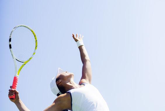 tennis-565×381